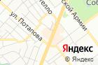 Оптика наМосковском шоссе на карте