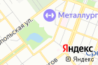 Matreshka Plaza на карте