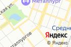 Фотоцентр напроспекте Металлургов, 78 на карте