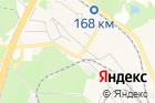 Средняя общеобразовательная школаим.Е.М. Зеленова на карте