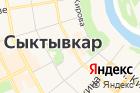 Магазин контактных линз Комилинза на карте