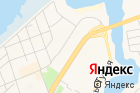 Салон оптики наулице Мусы Джалиля на карте