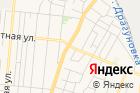 Салон оптик ЛинзОчки на карте