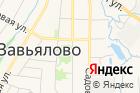 Центр гигиены иэпидемиологии поУдмуртской Республике на карте