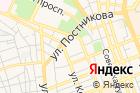 SHUTTLE night club на карте