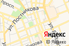 Глазной центр Лунет на карте