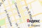 Салон кожгалантереи Сумка Сити на карте
