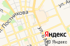 Магазин кожгалантереи Attache на карте
