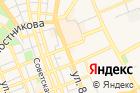 Магазин школьной формы Ореана на карте