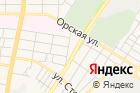 Шашлык-Машлык на карте