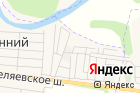 СетиЛинк на карте
