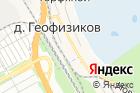 Башкирагро на карте
