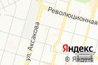 Аюрведа Спа на карте