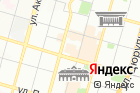DASH Studio на карте