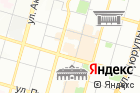 Студия загара иногтевого сервиса иногтевого сервиса Оазис на карте