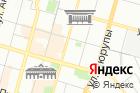 Музей связи на карте