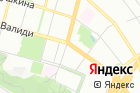 АБВ-Проект на карте