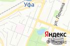 Военно-мемориальная компания наулице Карла Маркса на карте