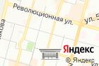 Парикмахерская салонов MaijА на карте