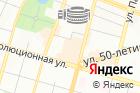 7D кинотеатр на карте