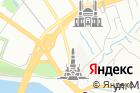 ГИБДД Отдела МВД поУфимскому району на карте