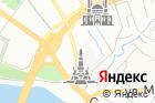 Фотосалон вКировском районе на карте