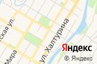 Совет муниципального района Стерлитамакский район Республики Башкортостан на карте