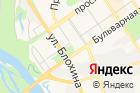 Комитет поделам молодежи Администрация муниципального района Ишимбайский район Республики Башкортостан на карте