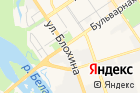 Центр шумоизоляции Шумoff на карте