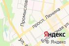 Отдел культуры муниципального района Ишимбайский район Республики Башкортостан на карте