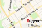 Отдел образования, Администрация муниципального района Ишимбайский район Республики Башкортостан на карте