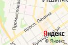 ФИРМА МАК на карте