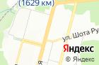 Магазин напроспекте Октября, 170 на карте