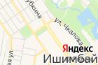 РосТехПром на карте