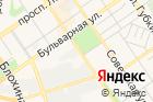 Ишимбайэлектросети на карте