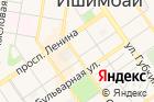 ФайзуллинаЛ.Р. на карте