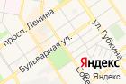 Иконная лавка, Свято-Троицкий храм на карте