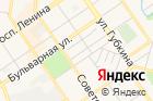 УсмановаЗ.Х. на карте