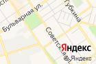 Мировые судьиг. Ишимбай иИшимбайского района на карте