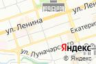 №36 на карте