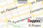 Отдел УФМС России поПермскому краю на карте