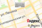 Сredit service на карте