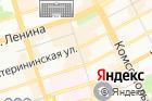 Miss АН на карте