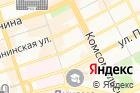 Русская Йога на карте