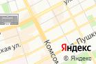 КАСКО59.ру на карте