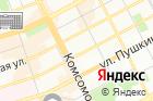 Центр корпоративного обучения образовательное учреждение на карте