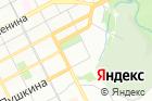 Центр Йоги иВосточных Практик на карте