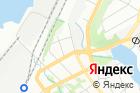 ФИРМА ТМ на карте