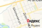 Ломбард-А на карте