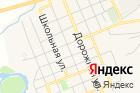 Кафе наул. Пролетарской 29 на карте